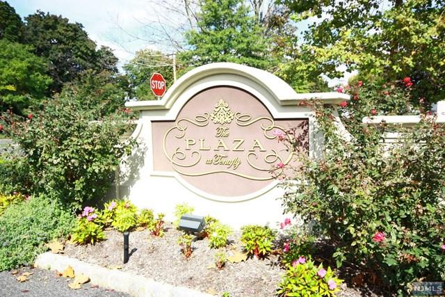 2206 The Plaza, Tenafly, NJ 07670 (#1838251) :: Group BK