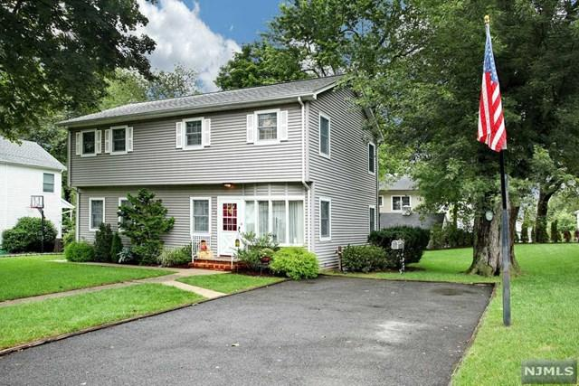 322 Brookside Avenue, Cresskill, NJ 07626 (MLS #1838253) :: William Raveis Baer & McIntosh