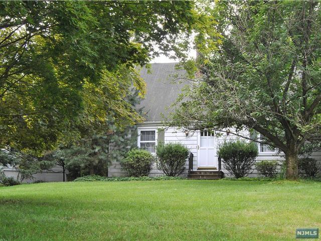 78 Norma Road, Harrington Park, NJ 07640 (MLS #1838312) :: William Raveis Baer & McIntosh