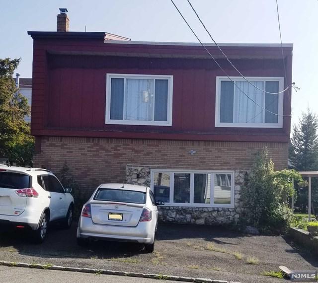 89 Cedarhurst Avenue, Woodland Park, NJ 07424 (MLS #1838455) :: William Raveis Baer & McIntosh