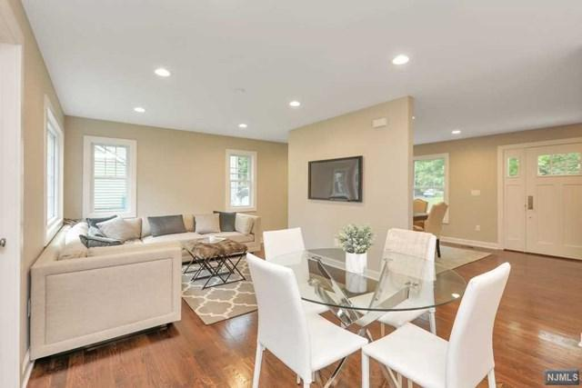 630 Albert Place, Ridgewood, NJ 07450 (#1838562) :: RE/MAX Properties