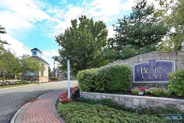 99 Windsor Lane, Ramsey, NJ 07446 (#1838769) :: RE/MAX Properties