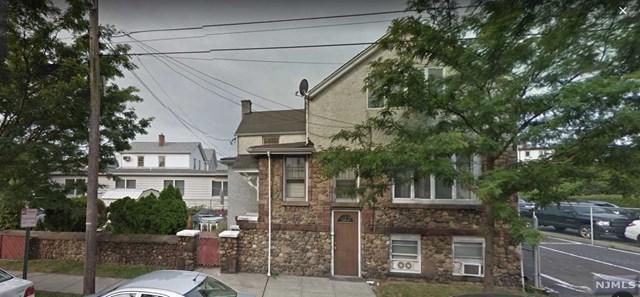 188 Hathaway Street, Wallington, NJ 07057 (MLS #1838866) :: William Raveis Baer & McIntosh