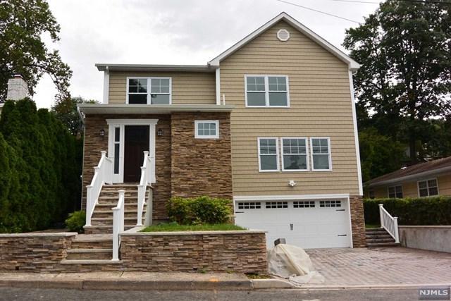 779 Shetland Lane, Ridgefield, NJ 07657 (#1838868) :: Group BK