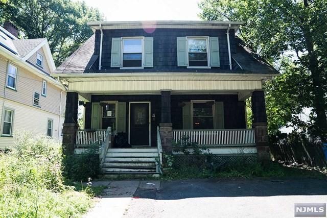 77 Tenafly Road, Englewood, NJ 07631 (#1838947) :: Group BK