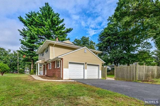 430 Lafayette Street, Cresskill, NJ 07626 (MLS #1839101) :: William Raveis Baer & McIntosh