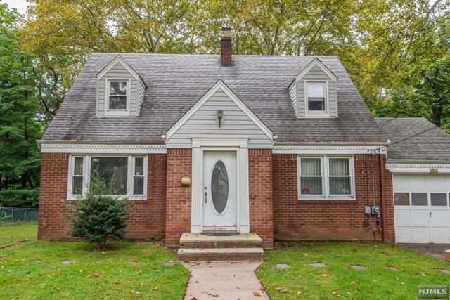 1020 Palisade Avenue, Teaneck, NJ 07666 (#1839106) :: Group BK