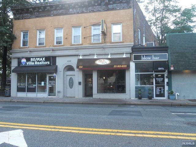 934 River Road, Edgewater, NJ 07020 (#1839109) :: Group BK
