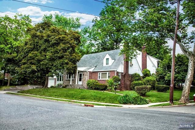 973 Red Road, Teaneck, NJ 07666 (#1839208) :: Group BK