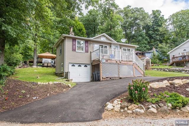 15 Lakeside Drive, Vernon, NJ 07461 (MLS #1839259) :: William Raveis Baer & McIntosh