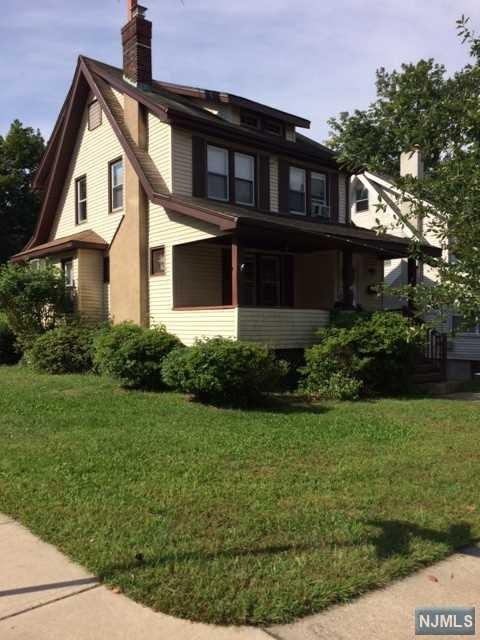 174 Selvage Avenue, Teaneck, NJ 07666 (#1839279) :: Group BK