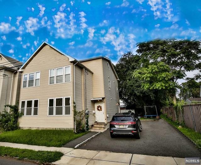 15 Maple Avenue, Wallington, NJ 07057 (MLS #1839312) :: William Raveis Baer & McIntosh