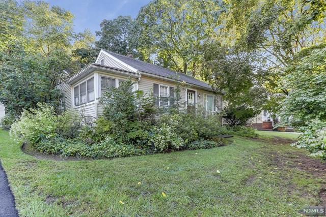 440 Lake Road, Wyckoff, NJ 07481 (#1839323) :: RE/MAX Properties