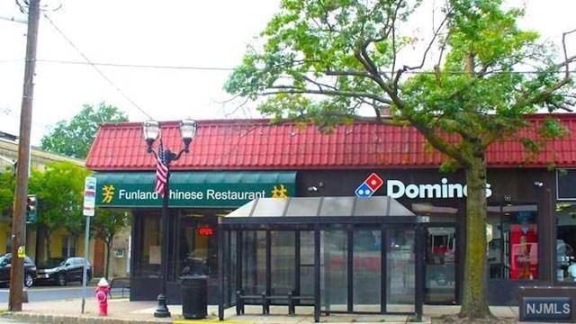 436 Broad Avenue, Leonia, NJ 07605 (#1839449) :: Group BK