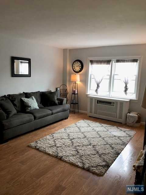 465-73 Valley Street 6D, Maplewood, NJ 07040 (MLS #1839628) :: William Raveis Baer & McIntosh