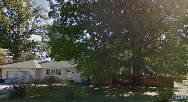 146 Livingston Street, Northvale, NJ 07647 (MLS #1839629) :: William Raveis Baer & McIntosh