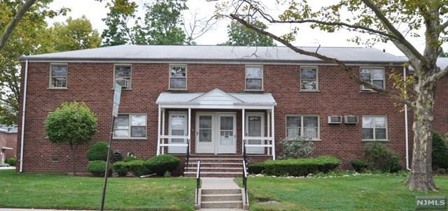 443B Plateau Avenue, Fort Lee, NJ 07024 (#1839674) :: Group BK