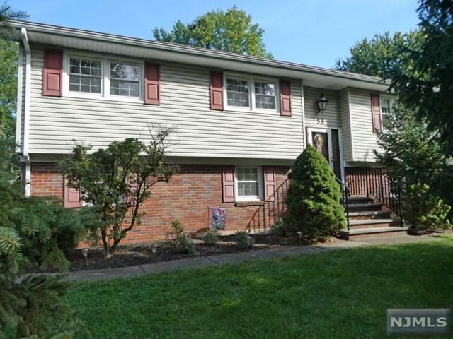 53 Hardenburgh Avenue, Haworth, NJ 07641 (MLS #1840173) :: William Raveis Baer & McIntosh