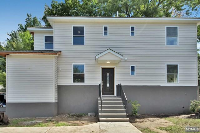 104 Niehaus Avenue, Little Ferry, NJ 07643 (#1840633) :: Group BK