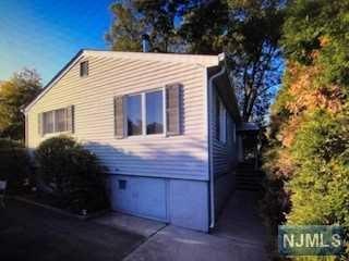 3 Barber Street, Little Falls, NJ 07424 (#1840687) :: Group BK