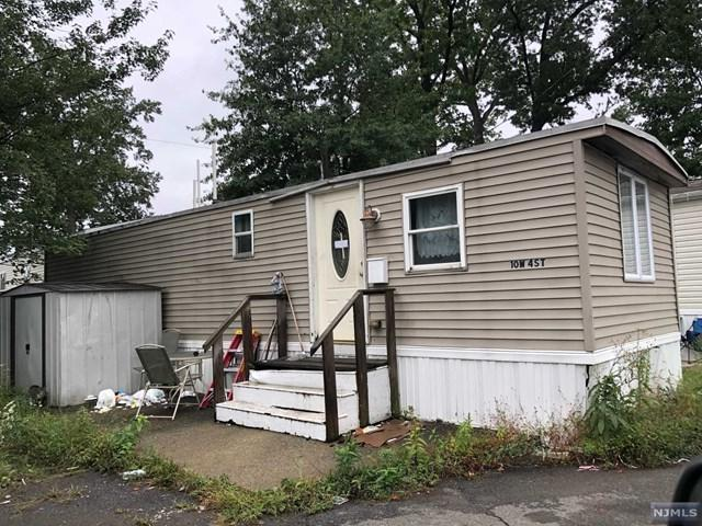 10 W 4th Street, Moonachie, NJ 07074 (#1840702) :: Group BK