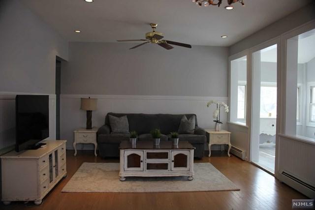 768 Shaler Boulevard, Ridgefield, NJ 07657 (MLS #1840828) :: William Raveis Baer & McIntosh