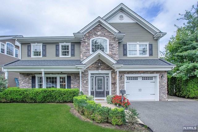 56 Bergen Drive, Little Falls, NJ 07424 (#1840956) :: Group BK