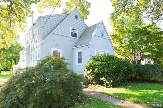 171 Knickerbocker Avenue, Hillsdale, NJ 07642 (#1841075) :: Group BK