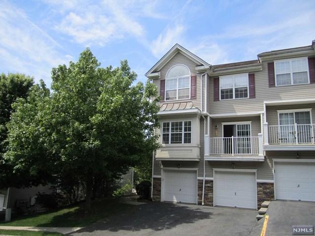 42 Ridge Drive, Pompton Lakes, NJ 07442 (MLS #1841211) :: William Raveis Baer & McIntosh