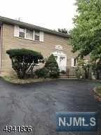 200 Irvington Avenue, South Orange Village, NJ 07079 (#1841659) :: Group BK