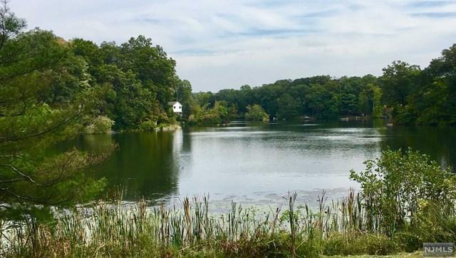 95 Morse Lake Road, Bloomingdale, NJ 07403 (#1841763) :: Group BK