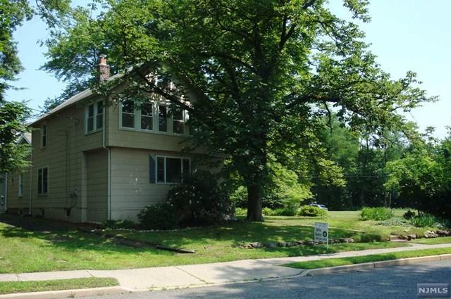 48 Sicomac Avenue, Midland Park, NJ 07432 (#1841784) :: Group BK