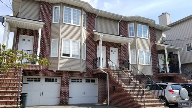 405 Henry Street, Fairview, NJ 07022 (MLS #1841988) :: William Raveis Baer & McIntosh