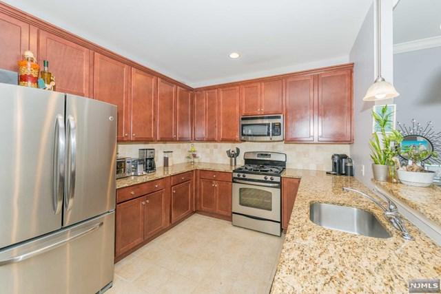 3101 Ramapo Court, Riverdale Borough, NJ 07457 (#1842079) :: Group BK