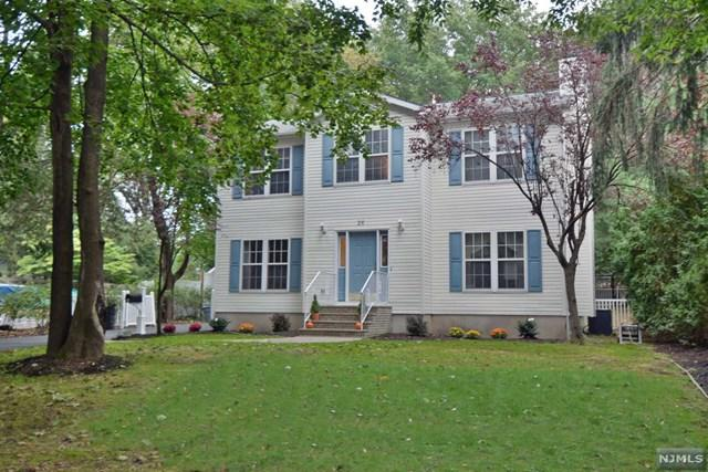 26 Kinderkamack Road, Hillsdale, NJ 07642 (#1842153) :: Group BK