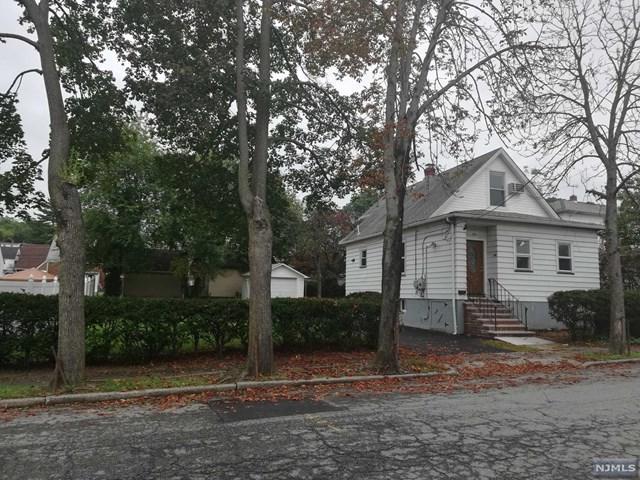 344 7th Street, Saddle Brook, NJ 07663 (MLS #1842168) :: William Raveis Baer & McIntosh