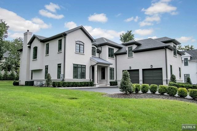 109 Macarthur Avenue, Closter, NJ 07624 (MLS #1842242) :: William Raveis Baer & McIntosh