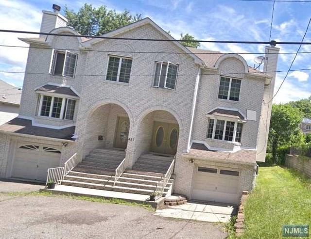 Englewood, NJ 07631 :: William Raveis Baer & McIntosh