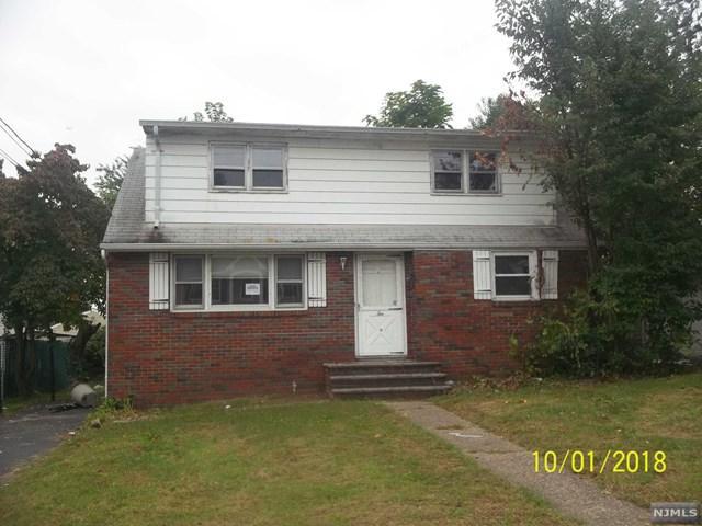 10 White Oak Drive, Lodi, NJ 07644 (MLS #1842379) :: William Raveis Baer & McIntosh