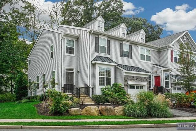 14 Pineview Drive, Waldwick, NJ 07463 (MLS #1842405) :: William Raveis Baer & McIntosh