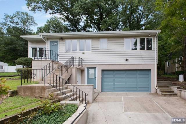 420 Fairview Avenue, Cedar Grove, NJ 07009 (MLS #1842482) :: William Raveis Baer & McIntosh