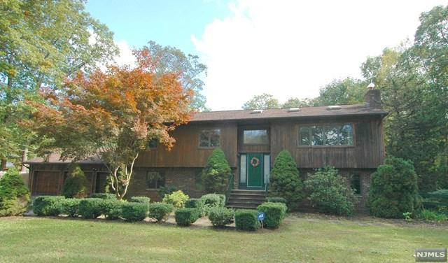 23 Sawmill Road, Vernon, NJ 07460 (MLS #1842563) :: William Raveis Baer & McIntosh
