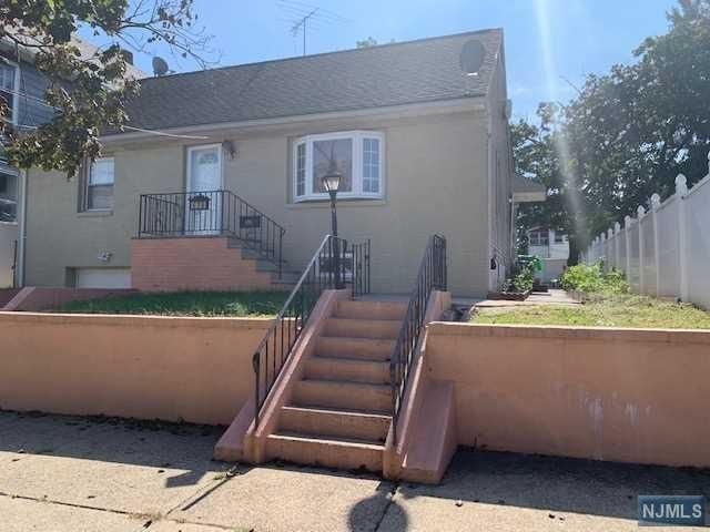 628-630 20th Avenue, Paterson, NJ 07504 (#1842572) :: Group BK