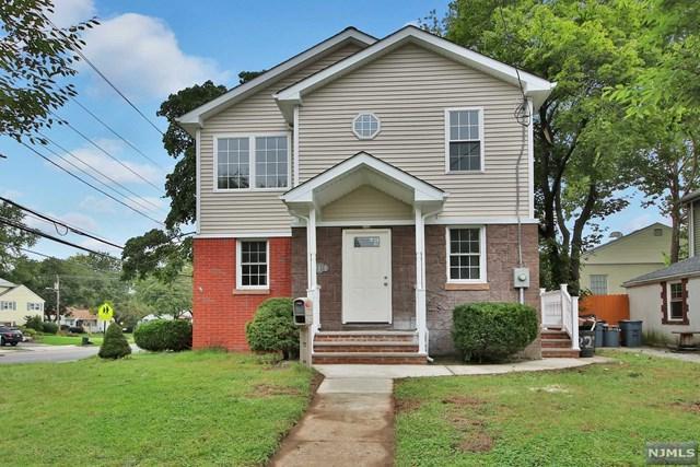 13-53 Sunnyside Drive, Fair Lawn, NJ 07410 (MLS #1842585) :: William Raveis Baer & McIntosh