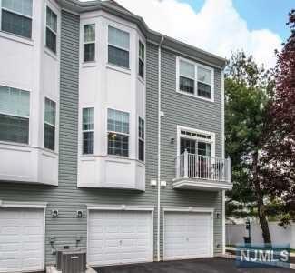 27 Dahlia Lane, Garfield, NJ 07026 (MLS #1842696) :: William Raveis Baer & McIntosh