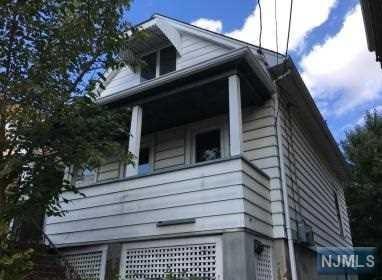 52 Jewell Street, Garfield, NJ 07026 (MLS #1842715) :: William Raveis Baer & McIntosh