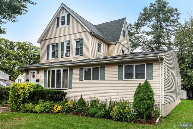 92 Delaware Avenue, Dumont, NJ 07628 (MLS #1842776) :: William Raveis Baer & McIntosh