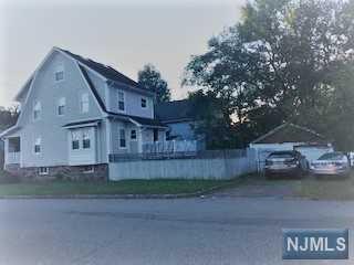 27 Central Avenue, Tenafly, NJ 07670 (MLS #1842829) :: William Raveis Baer & McIntosh