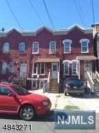 190 Garside Street, Newark, NJ 07104 (MLS #1842899) :: William Raveis Baer & McIntosh