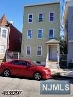 199 Parker Street, Newark, NJ 07104 (MLS #1842906) :: William Raveis Baer & McIntosh